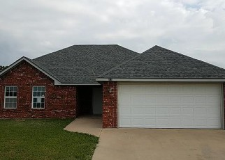 Foreclosure  id: 4144243