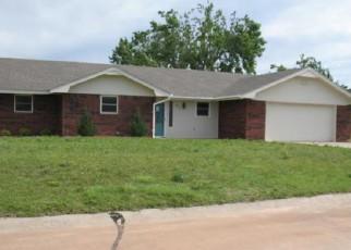 Foreclosure  id: 4144250