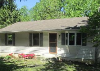 Foreclosure  id: 4144253