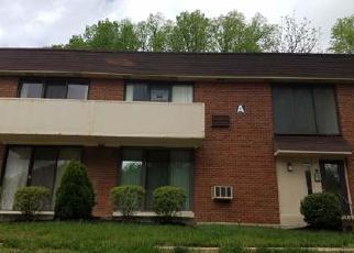 Foreclosure  id: 4144257