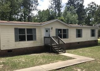 Foreclosure  id: 4144281