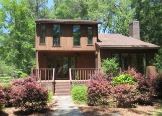 Foreclosure  id: 4144290
