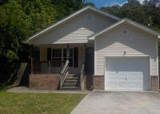 Foreclosure  id: 4144293