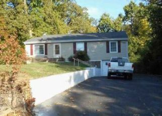 Foreclosure  id: 4144304