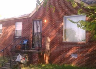 Foreclosure  id: 4144319
