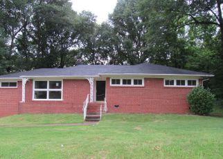 Foreclosure  id: 4144321