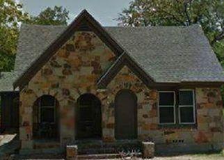 Foreclosure  id: 4144326
