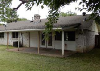 Foreclosure  id: 4144328