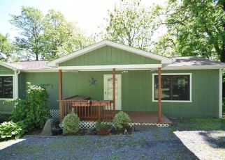 Foreclosure  id: 4144350