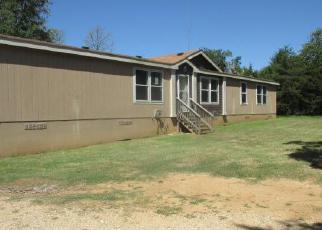 Foreclosure  id: 4144355