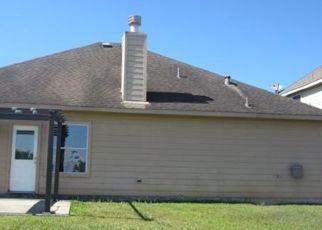 Foreclosure  id: 4144363