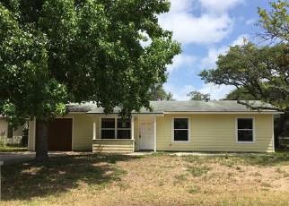 Foreclosure  id: 4144364