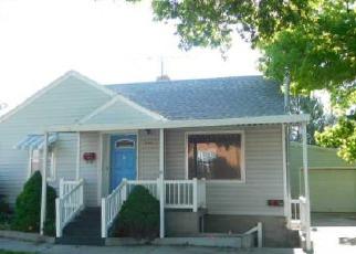 Foreclosure  id: 4144369