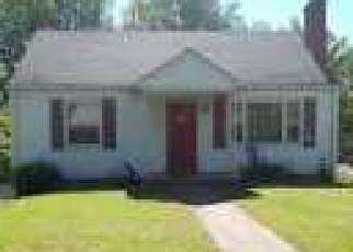 Foreclosure  id: 4144373