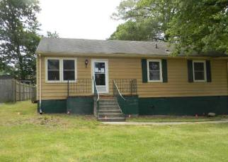 Foreclosure  id: 4144384