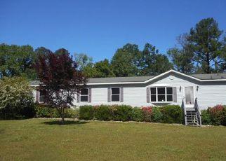 Foreclosure  id: 4144394