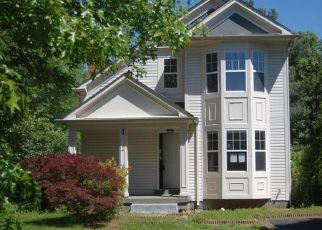 Foreclosure  id: 4144402