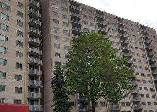 Foreclosure  id: 4144403