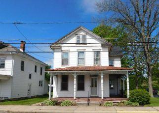 Foreclosure  id: 4144412
