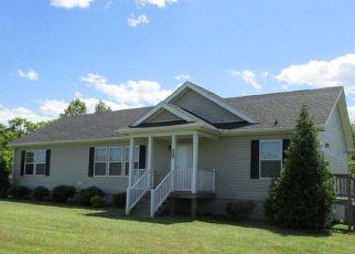 Foreclosure  id: 4144413