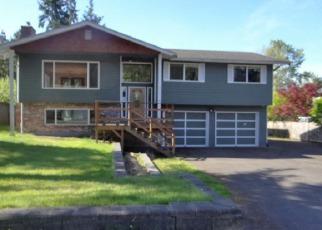 Foreclosure  id: 4144415