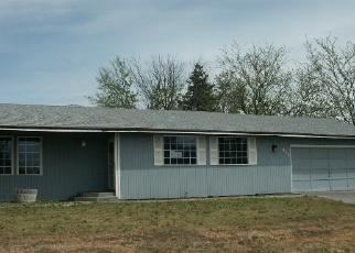 Foreclosure  id: 4144422
