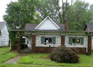 Foreclosure  id: 4144451
