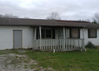Foreclosure  id: 4144467