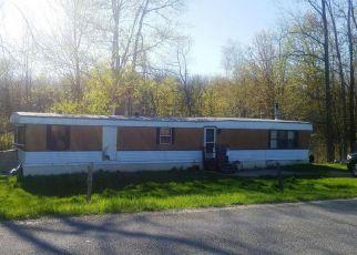 Foreclosure  id: 4144486