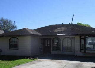 Foreclosure  id: 4144516