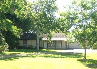 Foreclosure  id: 4144517