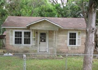 Foreclosure  id: 4144522