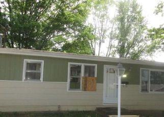 Foreclosure  id: 4144536
