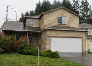 Foreclosure  id: 4144551