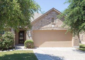 Foreclosure  id: 4144568