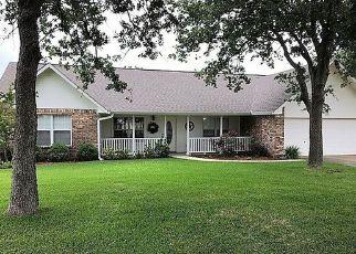 Foreclosure  id: 4144582