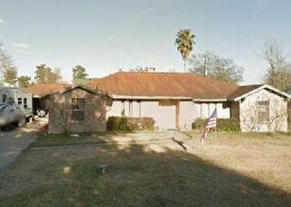 Foreclosure  id: 4144585