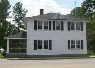 Foreclosure  id: 4144616