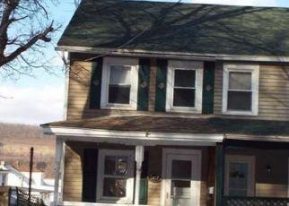 Foreclosure  id: 4144624