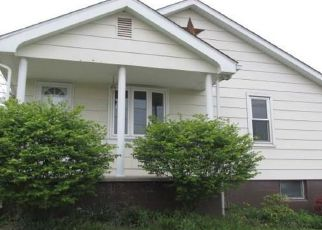 Foreclosure  id: 4144632