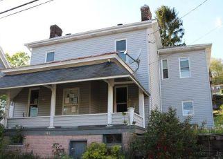 Foreclosure  id: 4144640
