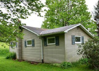 Foreclosure  id: 4144642