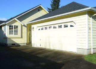 Foreclosure  id: 4144646