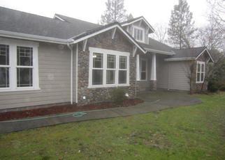 Foreclosure  id: 4144647