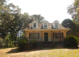 Foreclosure  id: 4144652