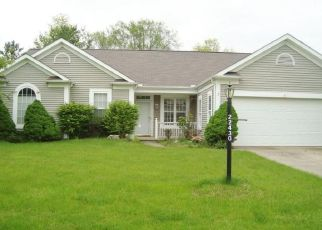 Foreclosure  id: 4144685