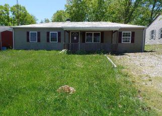 Foreclosure  id: 4144694