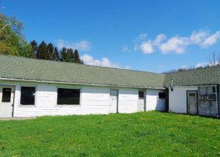 Foreclosure  id: 4144743
