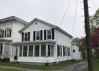 Foreclosure  id: 4144745