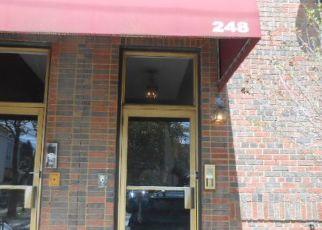 Foreclosure  id: 4144763
